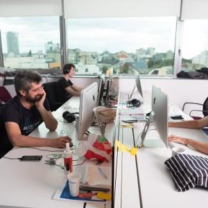 smart-x-work-office