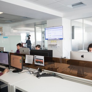smart-x-working-room